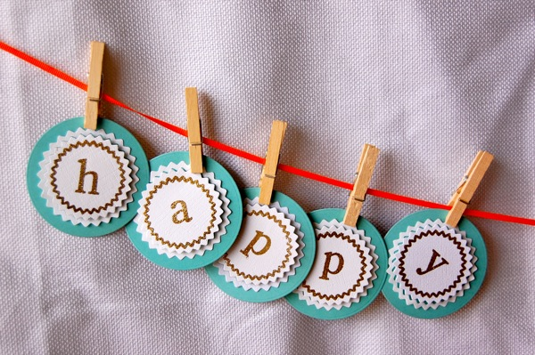 Diy party decoration ideas richard curtain party planner and